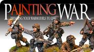 Breaking War. Revista de historia y wargames históricos