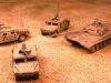 US troops in Irak (15mm)