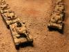 Panzer in Afrika (15mm)