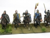 Normands in 28mm