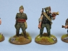 Spanish Civil War Legion