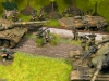 Flanco Sur - Spanish in Team Yankee of Flames of War