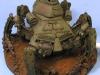 Soviet Hexapod