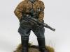 German grenadier at Kharkov from Heer46