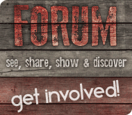 Heresybrush forum about miniatures painting, scenery and modelism. Foro de modelismo, pintura y escenografía