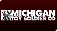 Michigan Toy Soldier store