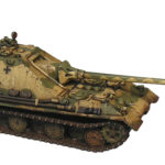 Videotutorial –  How to paint German Tanks in 15mm