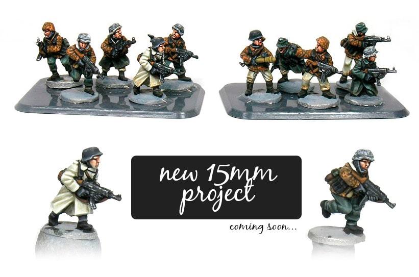 15mm_infanteria