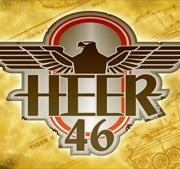 Heer46