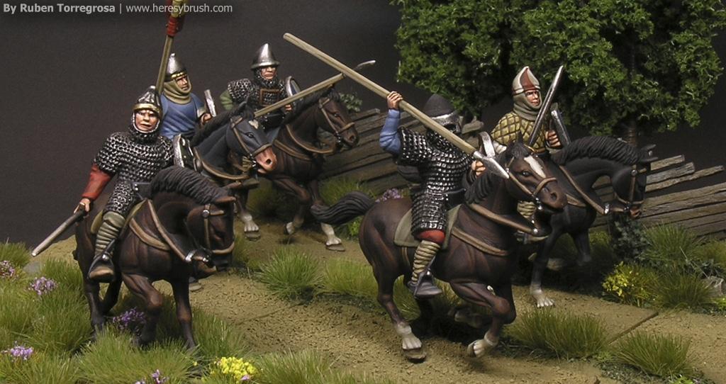 italo-normans