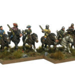 How to paint Italian Wars artillery (1494-1559)