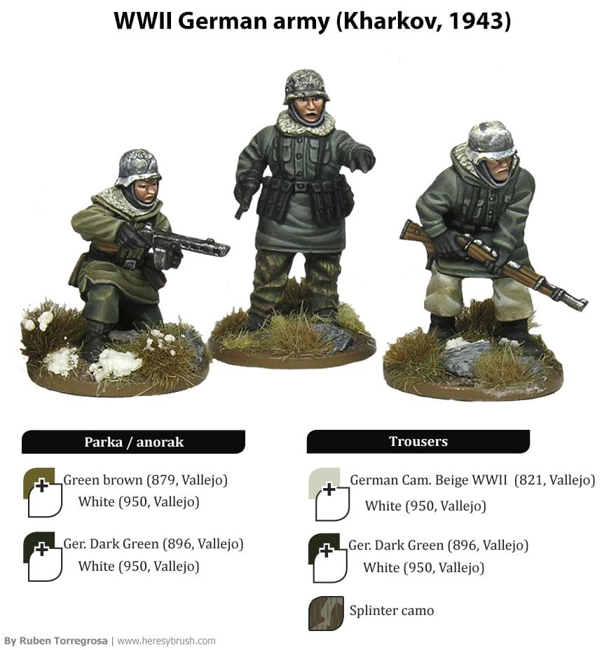 uniforms-wargames-6