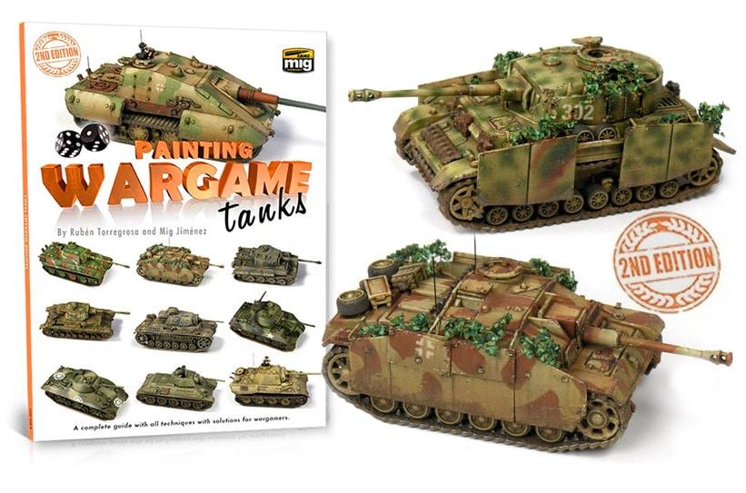 cabecera_painting_wargames_tanks