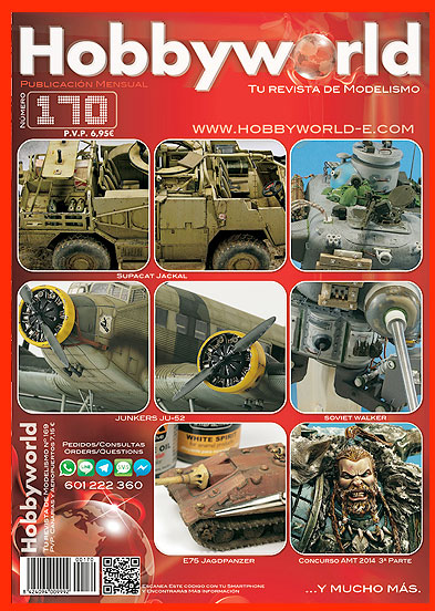 hobbyworld_170