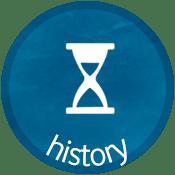 icon_history