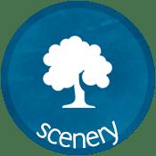 icon_scenery