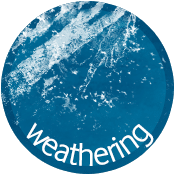 icon_weathering