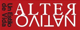 logo_alternativo2