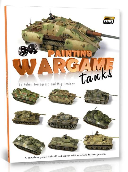 painting-wargame-tanks