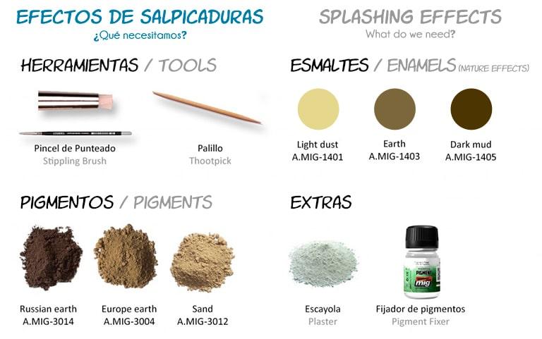 splashes-effects-mud-model