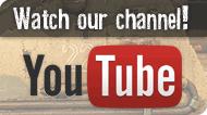 Heresybrush's Youtube Channel